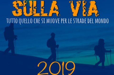 Sulla Via – edizione 2019