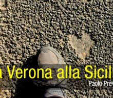 Da Verona alla Sicilia | Paolo Previato
